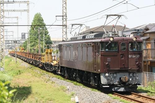 351F0027.JPG