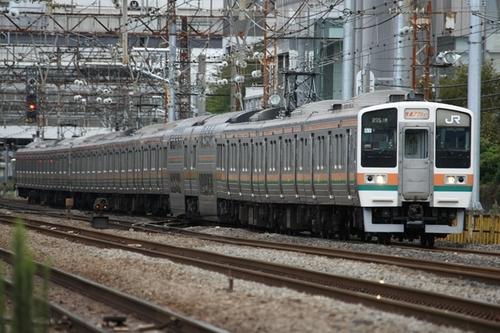 351F0516.JPG