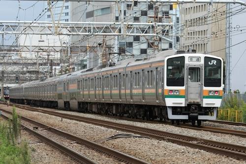 351F0550.JPG
