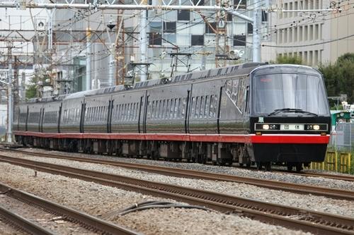 351F0580.JPG