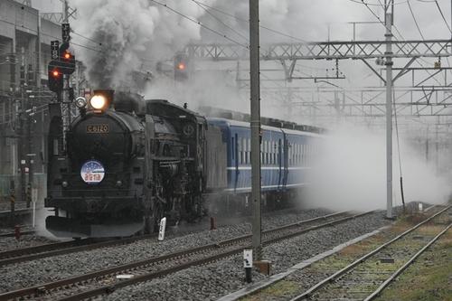 351F0606.JPG