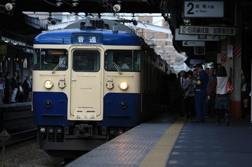 351F0965.JPG