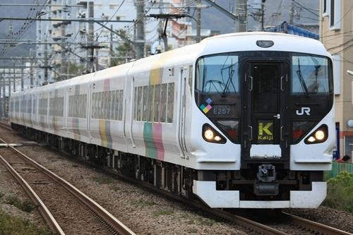 351F1025.JPG