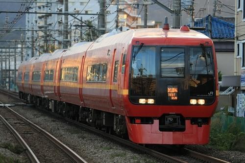 351F1105.JPG