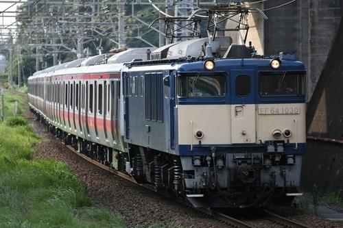 351F1906.JPG