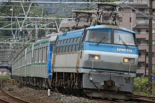 351F2402.JPG