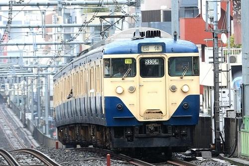 351F2478.JPG