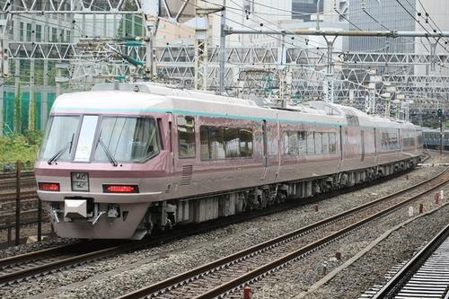 351F2494.JPG