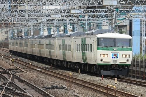 351F2541.JPG
