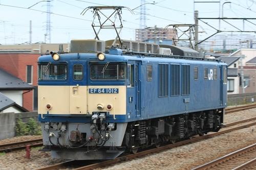 351F2809.JPG