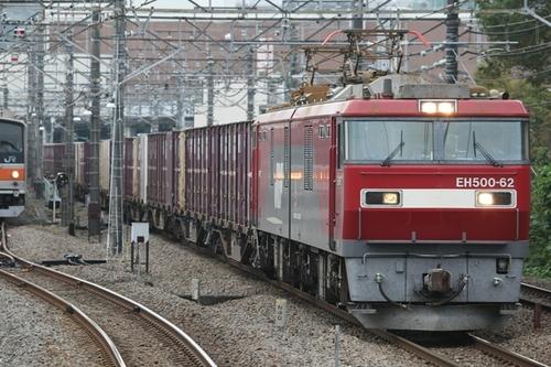351F3283.JPG