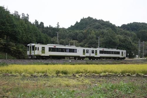 351F3380.JPG