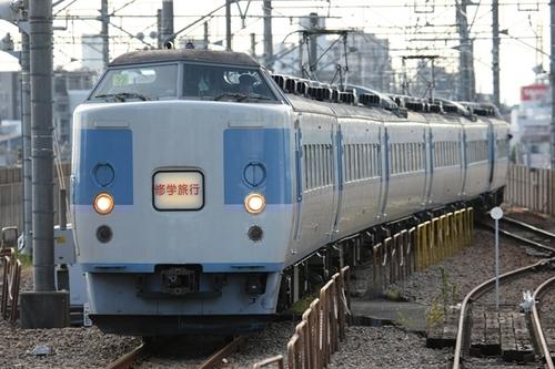 351F4958.JPG