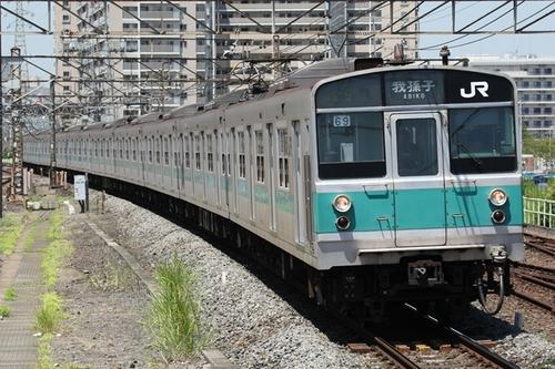 351F5210.JPG