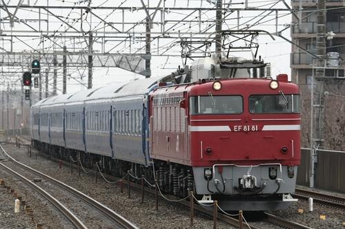 351F5608.JPG