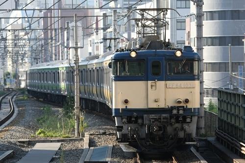 351F5612.JPG