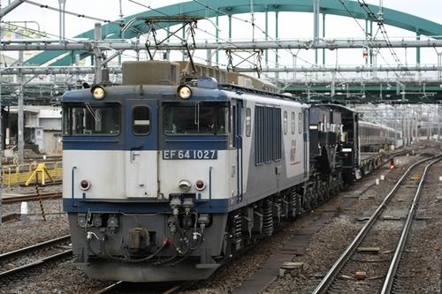 351F5639.JPG