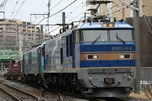 351F5662.JPG