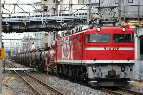 351F5691.JPG