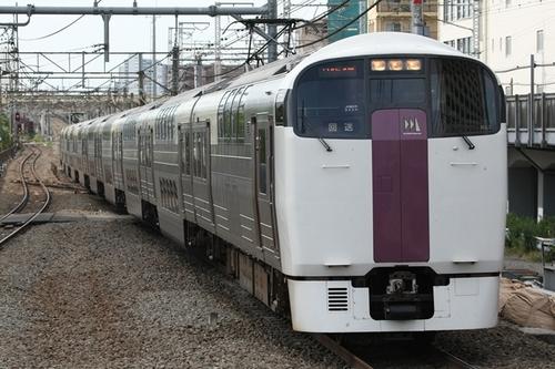 351F5868.JPG