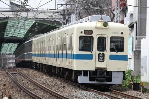 351F5904.JPG