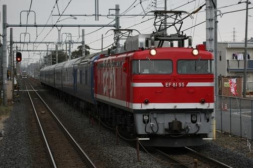 351F6001.JPG