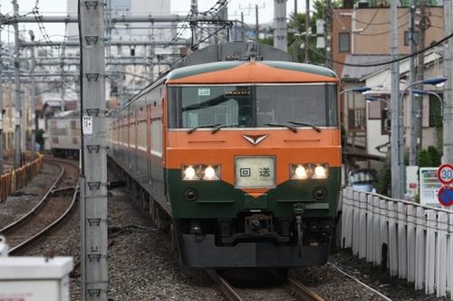 351F6109.JPG
