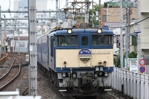 351F6127.JPG