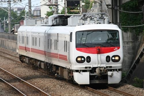 351F6652.JPG