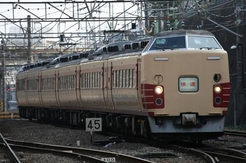 351F6791.JPG