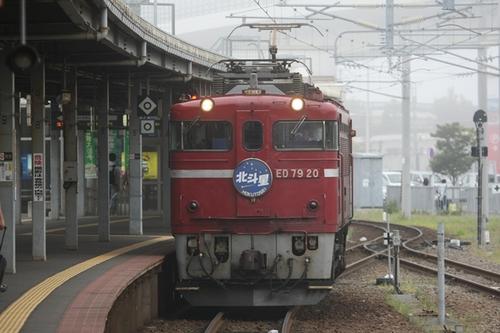 351F7987.JPG