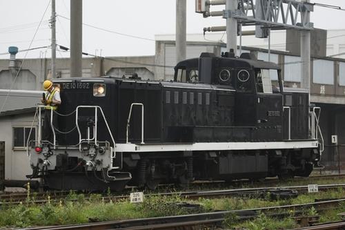 351F8074.JPG