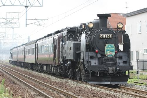 351F8218.JPG