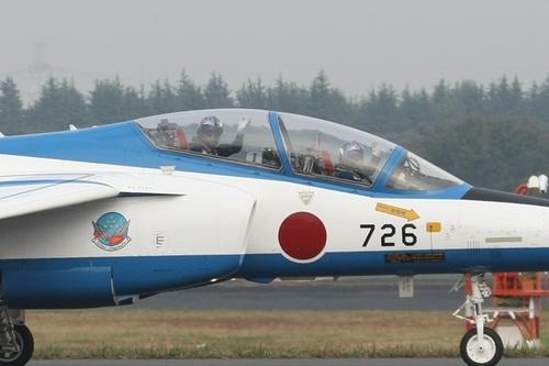 351F8364.JPG