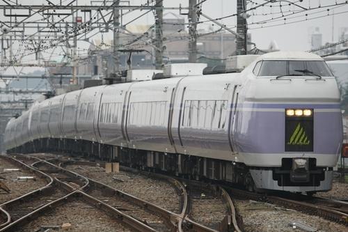 351F8435.JPG