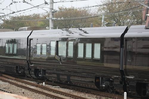 351F8476.JPG
