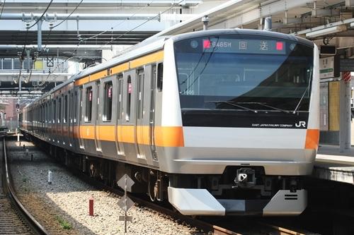351F8509.JPG