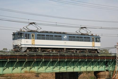 351F9651.JPG