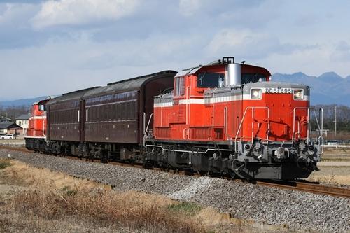 351F9984.JPG
