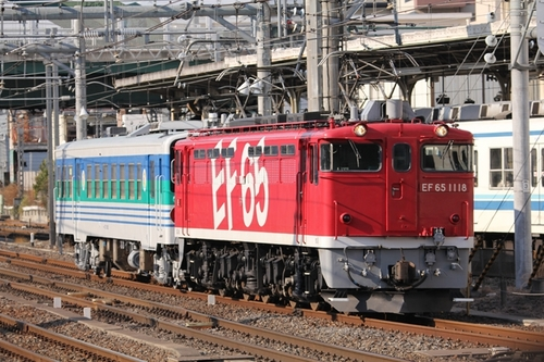 IMG_6465.JPG