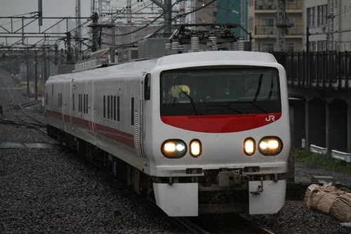 IMG_9166.JPG