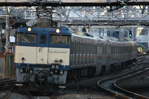 351F0047.JPG