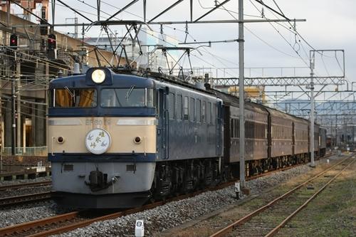 351F0728.JPG