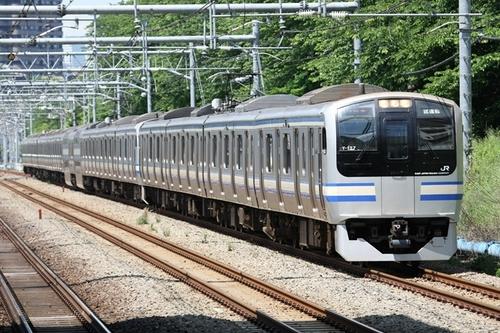 351F5926.JPG