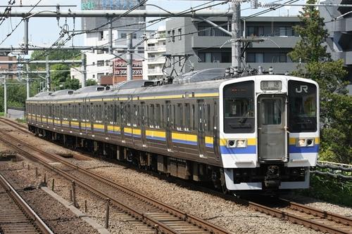 351F5941.JPG