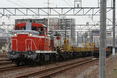 351F5989.JPG