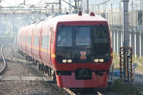 351F6165.JPG