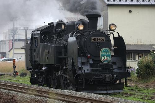 351F8121.JPG