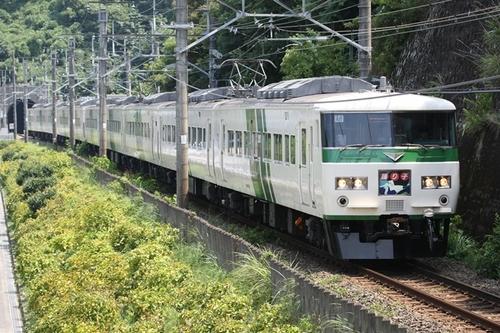 351F8756.JPG