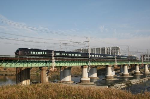 351F9607.JPG